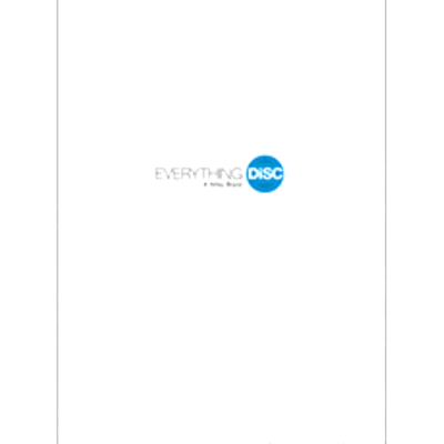 Everything DiSC® Pocket Folder (Pack of 10)